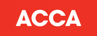 ACCA  Fellow