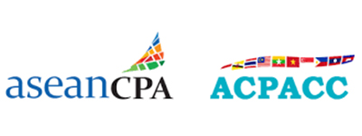 ASEAN Chartered Professional Accountant (ASEAN CPA)